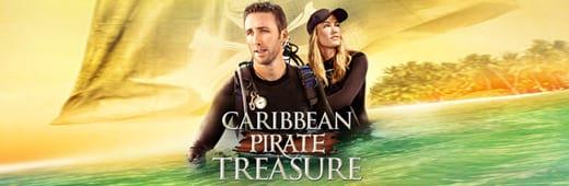 Caribbean Pirate Treasure S01E06 720p HDTV x264-W4F