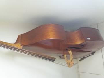 Sobre Restauração, Baixos Chineses e Luthier VpH4v