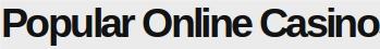 online casinos free