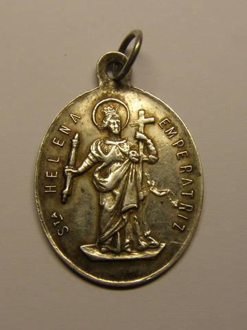 Curiosa medalla de Santa Helena (R.M. SXIX-O85) Q1CjS