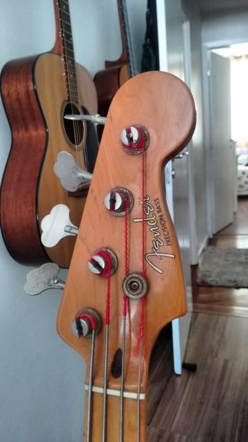 Clube Fender - Topico Oficial (Agora administrado pelo Maurício_Expressão) - Página 11 ZoFOm